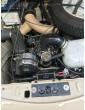 Ami8 la mécanique 602 cm3