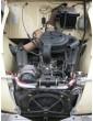 moteur 2cv6 spécial