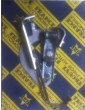 Jeu de vis platinées pour 2cv 6 volts fabrication française